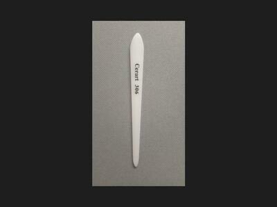 Cerart Plastic Tool for modelling. -Εργαλείο μοντελισμού