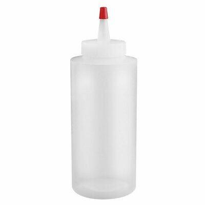 Wilton MELTING  BOTTLE - Πλαστικό Μπουκάλι 355ml