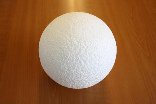 Φελιζόλ Dummy -SPHERE 15cm Diameter -Μπάλα - Διάμετρος 15εκ