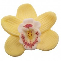 SALE!!! Blossom Art - Orchid Mould- Καλούπι ορχιδέα