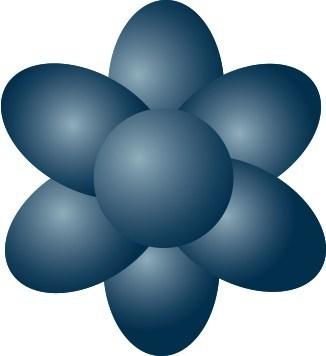 Sugarflair EXTRA Strong Paste Colours -Blue 42g -Χρώμα Πάστα ΕΞΤΡΑ Δυνατό 42γρ. -Μπλε