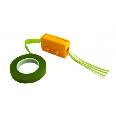 JEM - Tape Cutter & Shredder - Κόφτης Ταινίας - 70x41χιλ