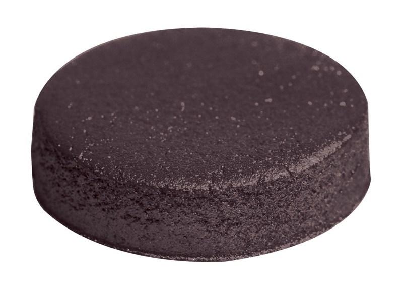 SALE!!! PME Edible Spray -Metallic BLACK -Βρώσιμο Σπρέι Γυαλάδας Μαύρο 100ml
