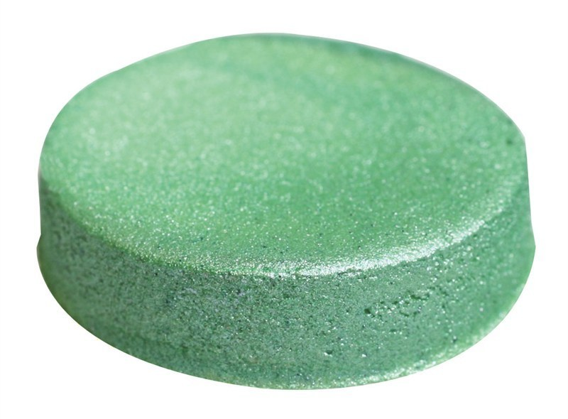 By PME -Edible Spray -Metallic GREEN -Βρώσιμο Σπρέι Γυαλάδας Πράσινο 100ml