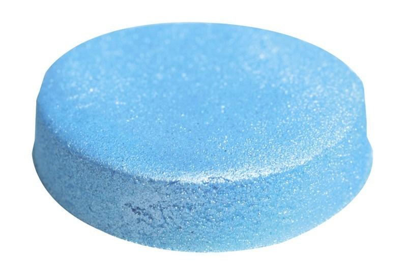 PME - Edible Lustre Spray Blue - Βρώσιμο Σπρέι Γυαλάδας Μπλέ - 100ml
