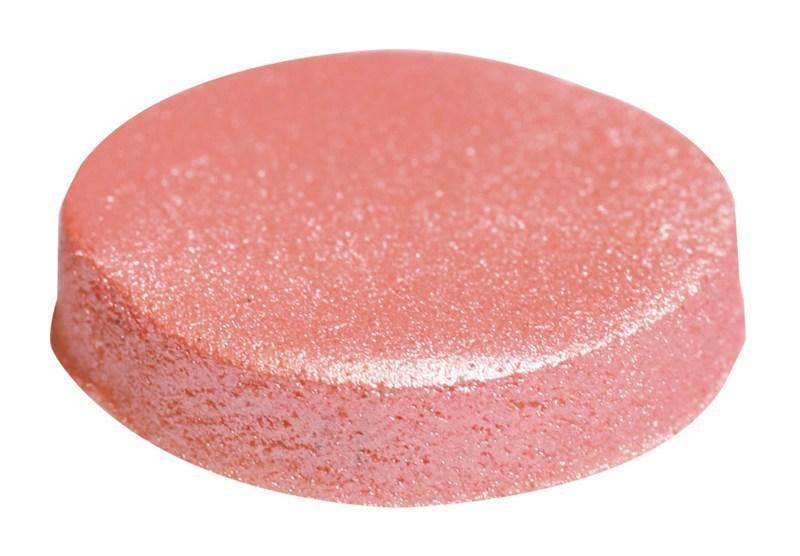 PME - Edible Lustre Spray Pink - Βρώσιμο Σπρέι Γυαλάδας Ροζ - 100ml
