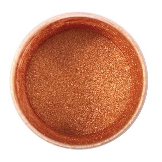 Colour Splash - Dust Pearl Rose Gold - Σκόνη Περλέ - Ροζ Χρυσό - 5γρ