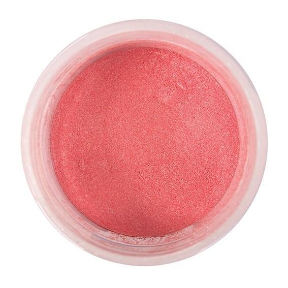Colour Splash - Dust Pearl Dusty Pink - Σκόνη Περλέ - Απαλό Ροζ - 5γρ