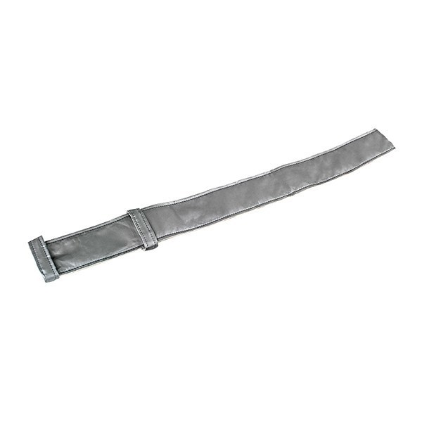 PME Level Baking Belt Band - 1090mm x 70mm