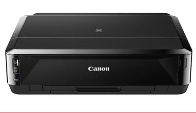 A4 Edible Imaging Printer Starter Kit with 5 Inks -Εκτυπωτής Canon για Βρωσιμες Εκτυπωσεις με 5 Μελανια