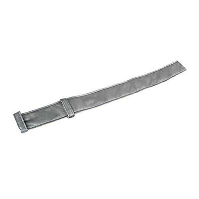PME Baking Tin Level Baking Belt Band -Ζώνη/Ταινία Ψησίματος Ταψιού 109 x 7εκ