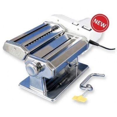 PME Electric Sugarcraft Roller & Strip Cutter -Ηλεκτρική Συσκευή για Άνοιγμα/Πλάσιμο/Κόψιμο Ζαχαρόπαστας