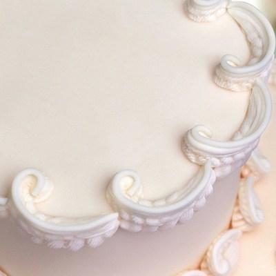 Katy Sue Mould by Ceri Griffiths C Scrolls -Καλούπι Πάπυρος Ημικύλινδρος