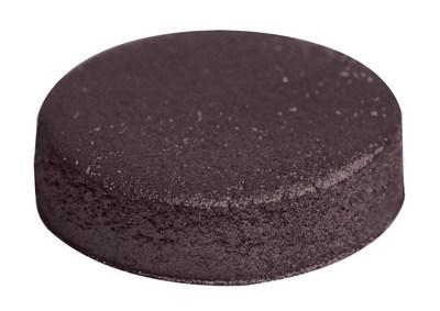 SALE!!! PME -Βρώσιμο Σπρέι Γυαλάδας Μαύρο 100ml ΑΝΑΛΩΣΗ ΚΑΤΑ ΠΡΟΤΙΜΗΣΗ 06/2020