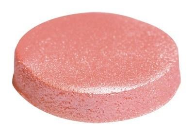 PME Edible Spray -Metallic PINK -Βρώσιμο Σπρέι Γυαλάδας Ροζ 100ml