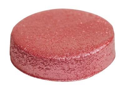 PME Edible Spray -Metallic RED -Βρώσιμο Σπρέι Γυαλάδας Κόκκινο 100ml