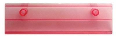 JEM Tools -Strip Cutter no.4 -Κουπάτ Λωρίδες 23χιλ
