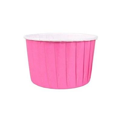 Culpitt Cupcake Baking Cups -HOT PINK -Kυπελάκια Ψησίματος -φούξια -24 τεμ