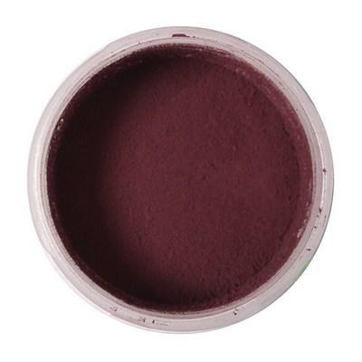 Colour Splash Dust -MATT BRAMBLE -Σκόνη Ματ -Μπορντό 5γρ