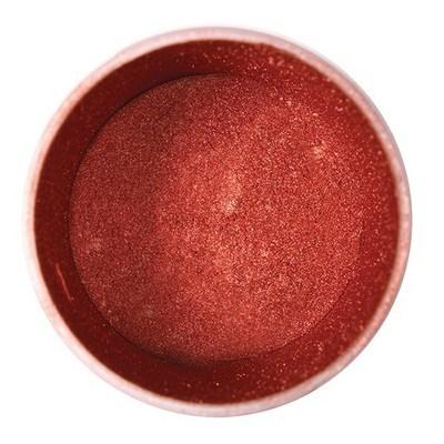 Colour Splash Dust -PEARL RUBY -Σκόνη Περλέ -Ρουμπινί 5γρ