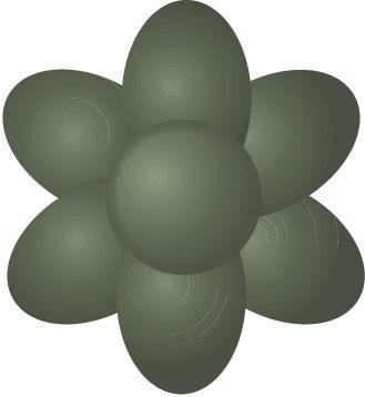 Sugarflair EXTRA Strong Paste Colour -Foliage Green 42g -Χρώμα Πάστα ΕΞΤΡΑ Δυνατό 42γρ. -Πράσινο