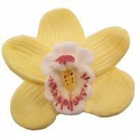 SALE!!! Blossom Art - Orchid Mould - Καλούπι Ορχιδέα - 5.5εκ
