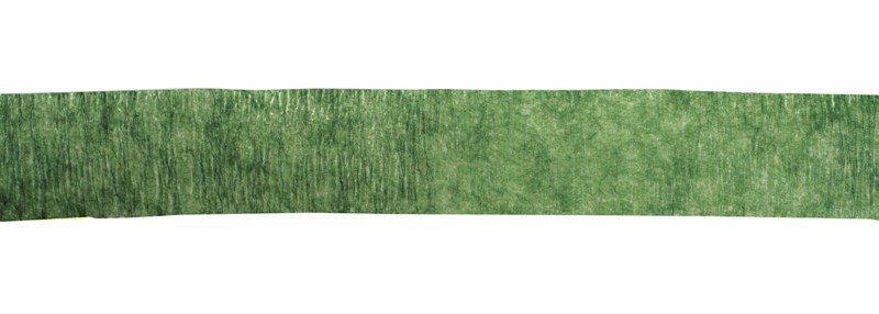 By Culpitt -Stemtex Tape -DARK GREEN MOSS -Κολλητική Ταινία Λουλουδιών -Σκούρο Πράσινο Βρύο