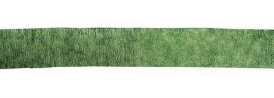 Culpitt - Stemtex Tape Dark Green Moss - Κολλητική Ταινία Λουλουδιών - Σκούρο Πράσινο Βρύο