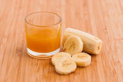 Saracino Flavour Paste -BANANA -Συμπυκνωμένη Πάστα Μπανάνας - 200γρ