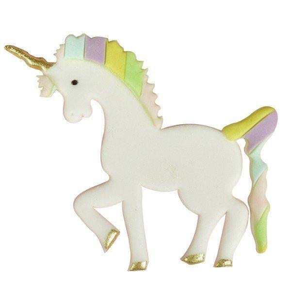 FMM - Unicorn Cutter - Κουπάτ Μονόκερος - 107x81.5χιλ