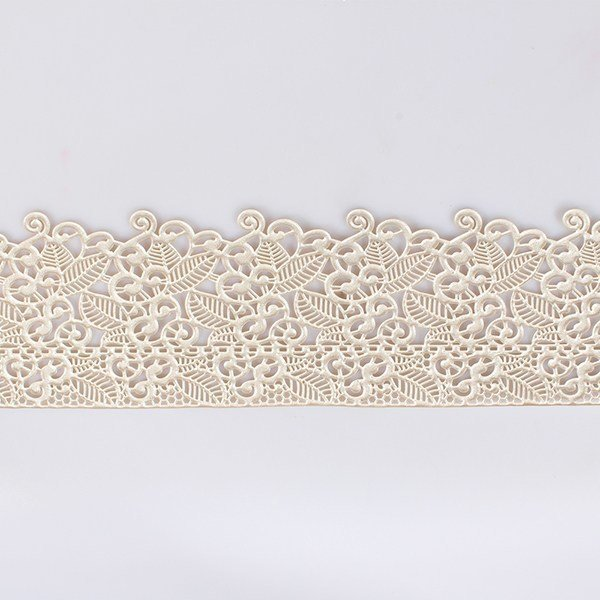 By House of Cake -Edible Pearl Lace -FLORAL -Έτοιμη Βρώσιμη Δαντέλα Περλέ -Φλοράλ-ΑΝΑΛΩΣΗ ΚΑΤΑ ΠΡΟΤΙΜΗΣΗ 10/2020