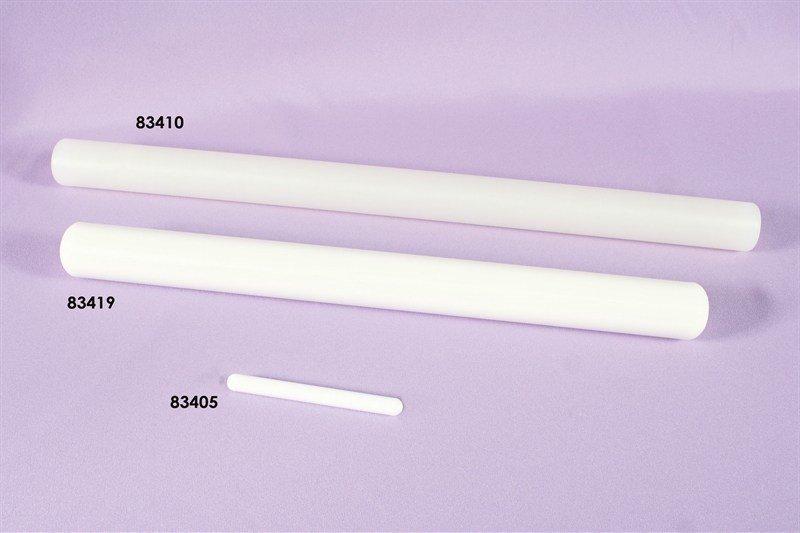 Culpitt Non-Stick Rolling Pin -EXTRA LARGE 60cm -Αντικολλητικός Πλάστης 60εκ