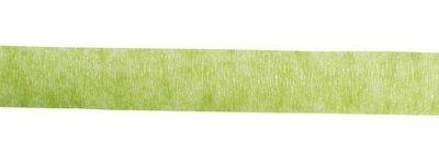 Culpitt - Stemtex Tape Green - Κολλητική Ταινία Λουλουδιών - Πράσινο