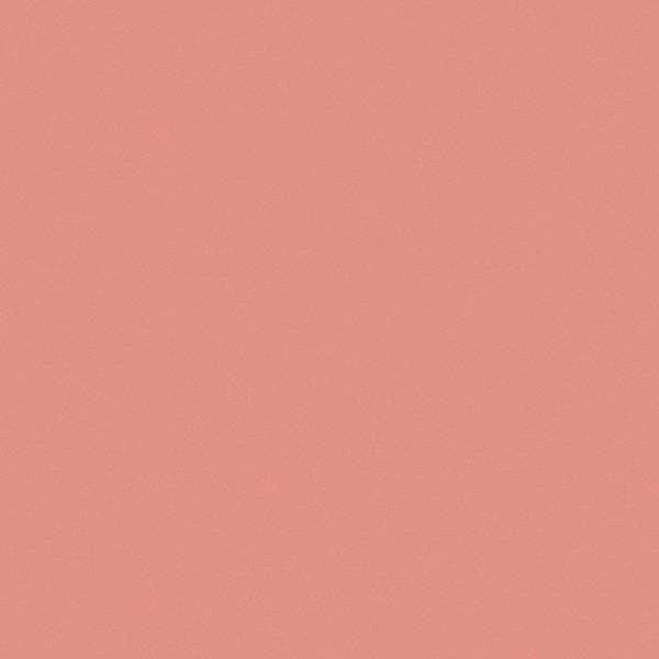Colour Splash - Edible Paint Rose Gold - Βρώσιμο Χρώμα Ζωγραφικής - Ροζ Χρυσό - 25γρ