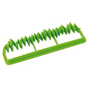 Martellato  - Grass Cutter - Κουπατ Χορταρι - 206x58xΥ16χιλ