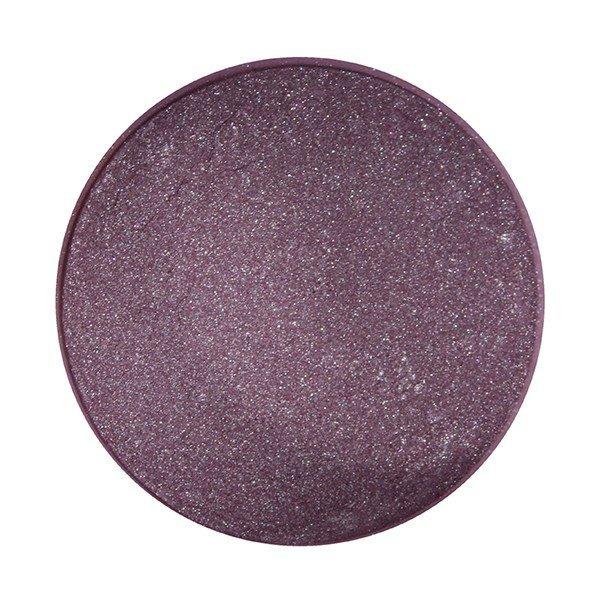 Colour Splash Dust -PEARL PURPLE -Σκόνη Περλέ -Μωβ 5γρ