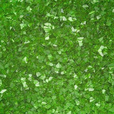 SALE!!! Rainbow Dust - Edible Glitter Holly Green - Βρώσιμο Γκλίτερ Πράσινο - 5γρ