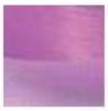 Ribbons - 3mm Organza Lilac 91m - Οργάντζα Λιλά