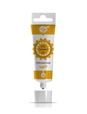 Rainbow Dust - ProGel® Caramel - Χρώμα Πάστα/Ζελέ Καραμέλα - 25γρ