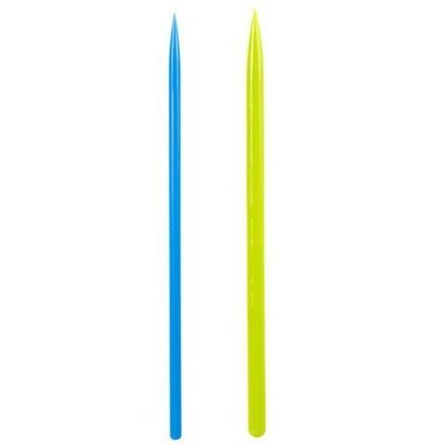 Wilton Modelling sticks set of 2 -Σετ 2 Ράβδοι Σχεδιασμού