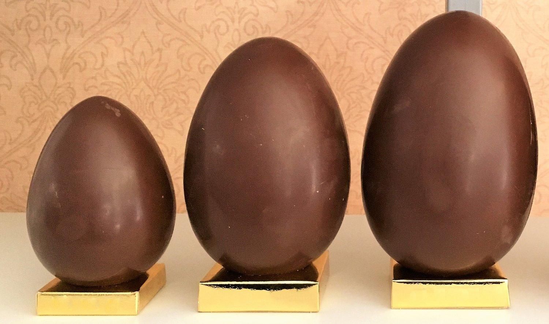 Χρυσό Πατάκι Αυγών ΜΕΓΑΛΟ