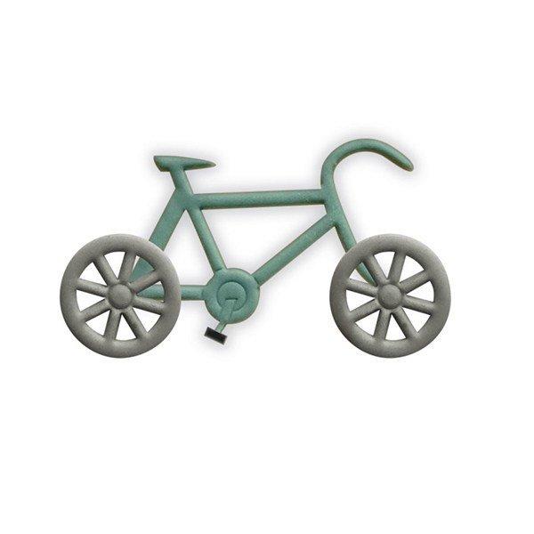 FMM Cutters -BIKE -Κουπάτ Ποδήλατο