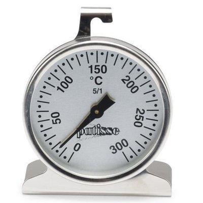 Patisse - Oven Thermometer - Θερμόμετρο Φούρνου
