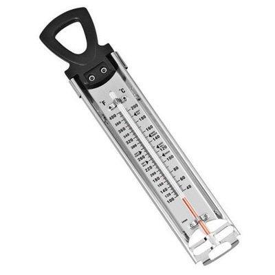 Patisse - Sugar Thermometer - Θερμόμετρο Ζάχαρης/Σοκολάτας - 31εκ