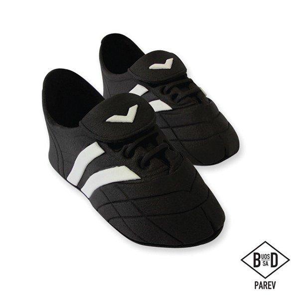 PME - Sugar Football Boots - Βρώσιμα Ζαχαρένια Αθλητικά/Ποδοσφαιρικά Παπούτσια - 10x4εκ