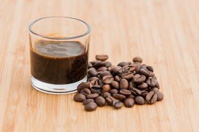 SALE!!! Saracino Flavour Paste -COFFEE  200γρ - Συμπυκνωμένη Πάστα Καφέ