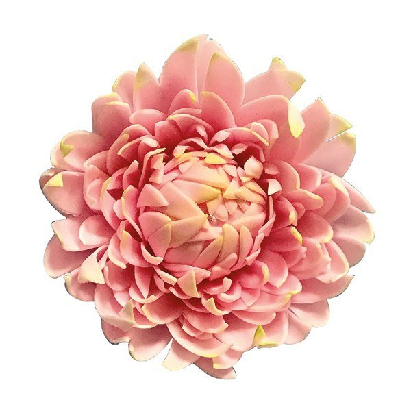 FMM Flower Cutters -MORE THAN a DAHLIA -Κουπάτ Άνθος 3 τεμ