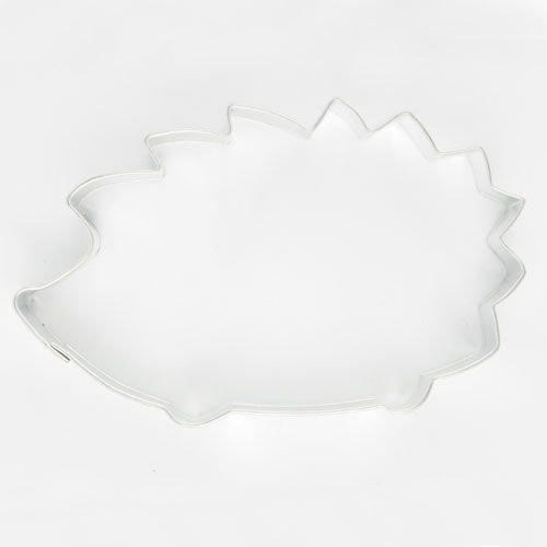 Cookie Cutter Hedgehog 8.5cm - Κουπάτ Σκατζόχοιρος - 8.5x5εκ