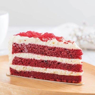 FunCakes - Mix for Red Velvet Cake Gluten Free 400g - Μείγμα για Κέϊκ Ρέντ Βέλβετ Χωρίς Γλουτένη - 400γρ