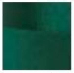 Ribbons - 6.5mm Cypress (Dark Green) Double Faced Satin Ribbon 100m - Κορδέλα Σατέν Διπλής Όψης Κυπαρισσί/Πράσινη